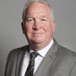 Rt Hon Sir Mike Penning MP